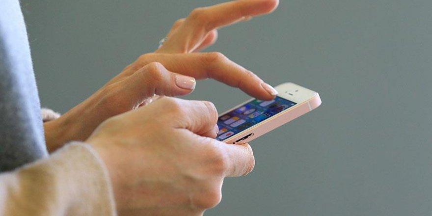 Türk Telekom basın tarifesini yeniledi