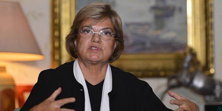 Çiller 28 Şubat davasında duruşmaya katılmayacak