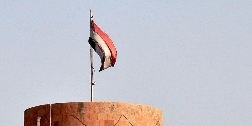 Yemen'de Husilerin hükümet ilanına tepkiler