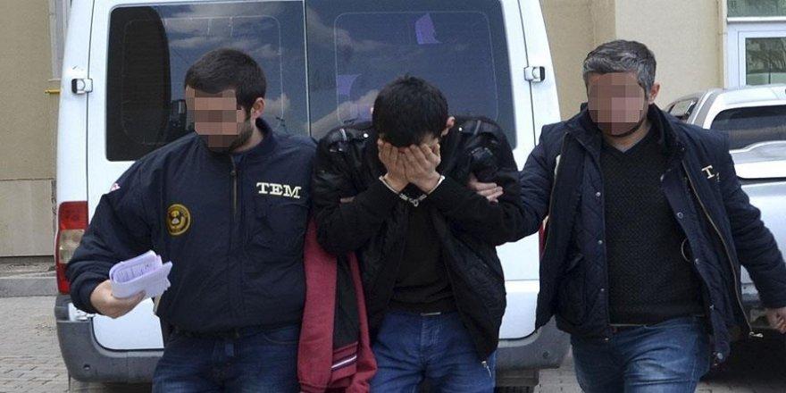 Terör örgütü, kaçmak isteyenleri 'yalanla' engelliyor