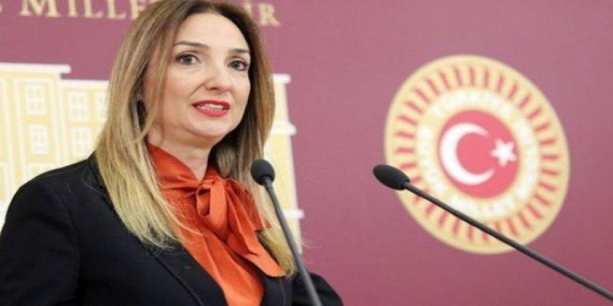 Nazlıaka'nın iptal başvurusunda karar çıktı