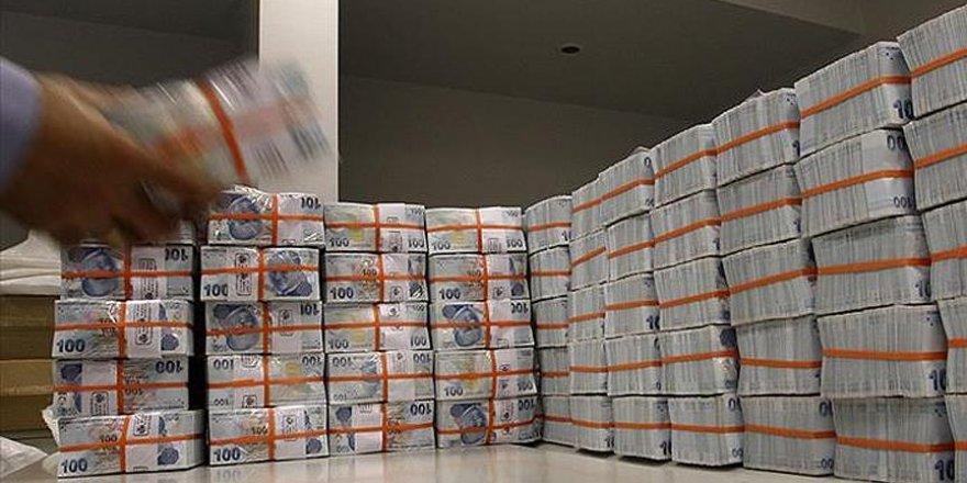 İşte Türkiye'nin milyoner sayısı