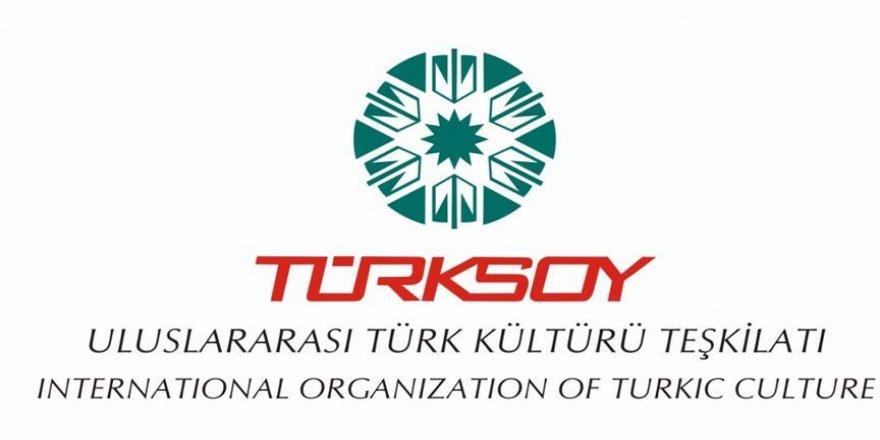 2017'nin 'Türk Dünyası Kültür Başkenti' seçilecek