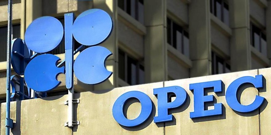 Oil prices to fall sharply if OPEC deal fails