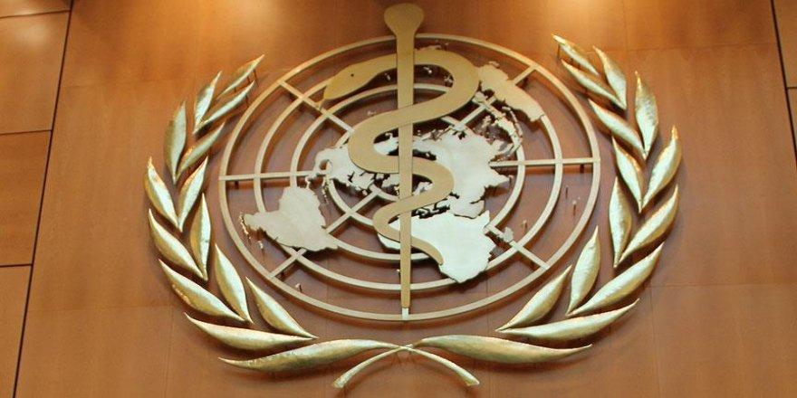 Dünyada 14 milyon insan HIV virüsü taşıdığından habersiz