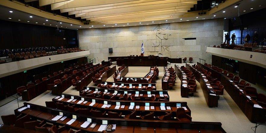 """İsrail'de """"ezan yasağı"""" tasarısı ertelendi"""