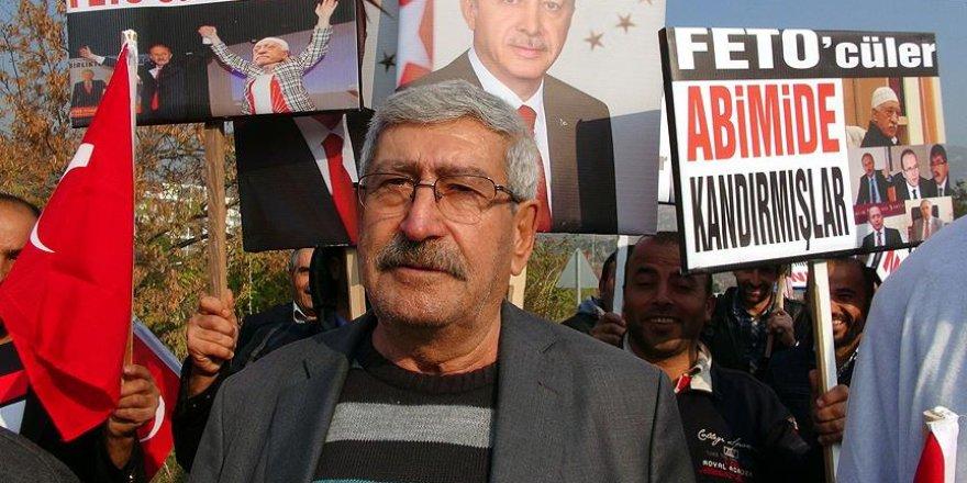 Kılıçdaroğlu: Cumhurbaşkanı Erdoğan, bir Atatürk'tür