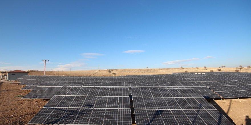 Konya'nın o ilçesi 'yenilenebilir enerji'nin üssü oluyor