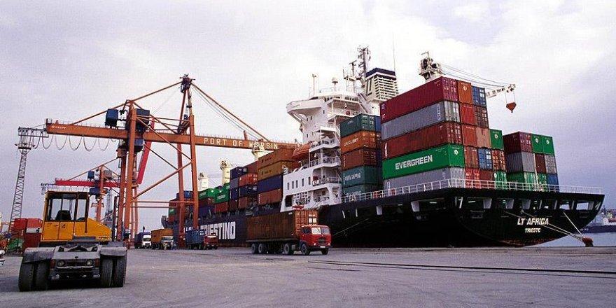 TİM kasım ayı ihracat verilerini açıkladı