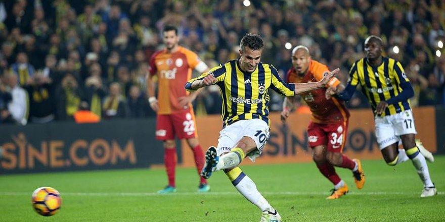 Fenerbahçe'nin cezasına onama