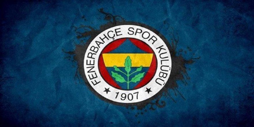 Fenerbahçe Kupa Voley'de şampiyon oldu