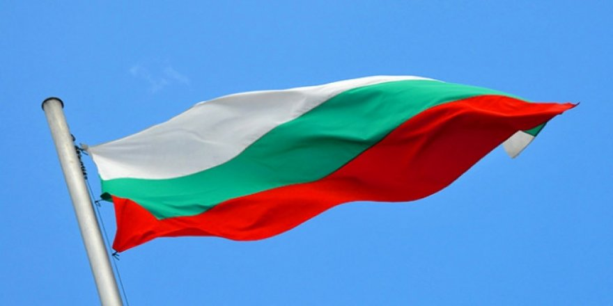 Bulgaristan'da Genelkurmay Başkanı Popov istifa etti