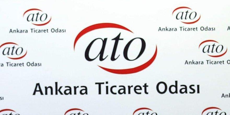 Seçim Kurulundan ATO kararı