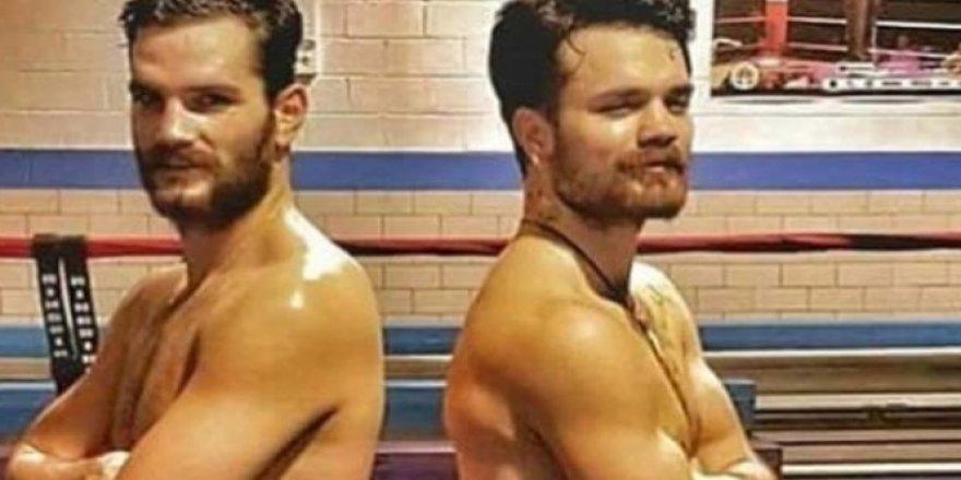 Şampiyon boksör kardeşlere saldıran zanlılar tutuklandı