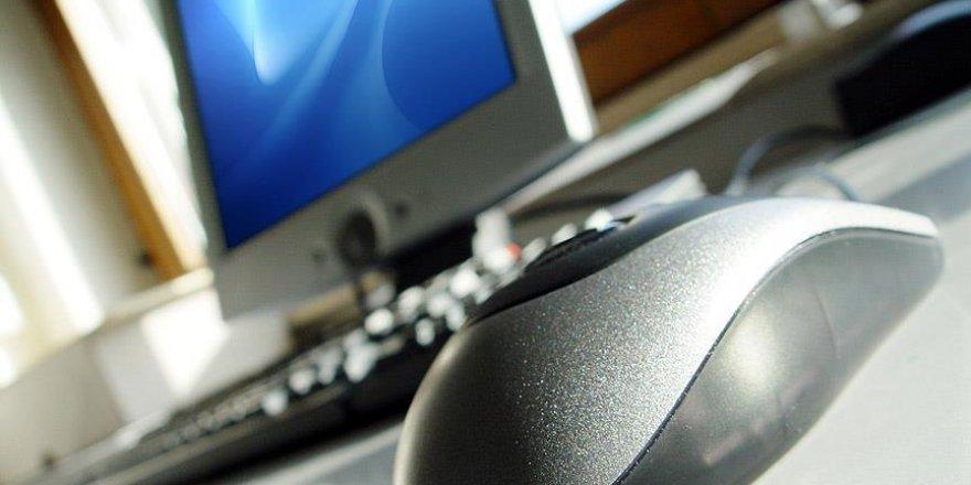 Siber Güvenlik Kurulu ve KamuNet kuruldu