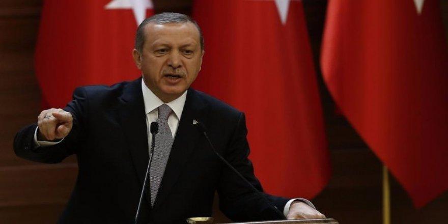 Cumhurbaşkanı talimat verdi 'zimmet' değişiyor