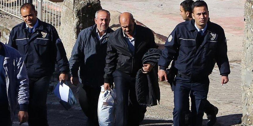 Adana'daki yangınla ilgili 4 kişi tutuklandı