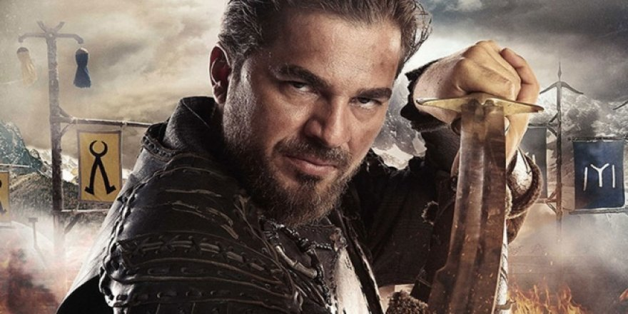 Engin Altan Düzyatan sakalını kesmeyince zam mı aldı?
