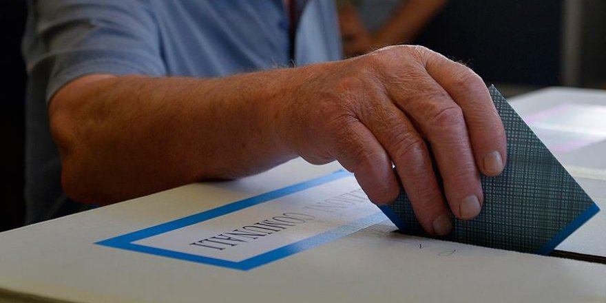 İtalya'daki referandum: Şimdi nereye?