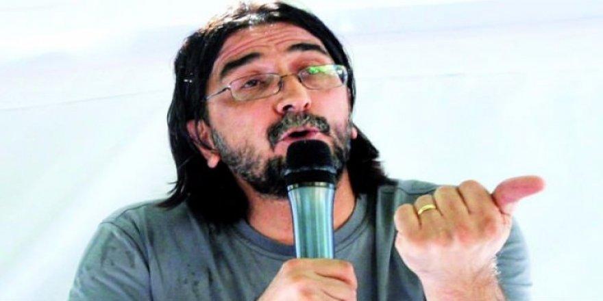 Nihat Genç: Allah belanı versin Kılıçdaroğlu