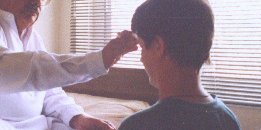 Sağlık Bakanlığı'ndan 'Cin Hastanesi' iddialarına yalanlama