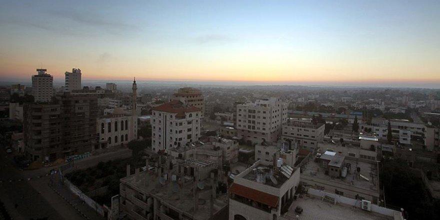 İsrail 5 ay önce durdurmuştu, yeniden başlıyor