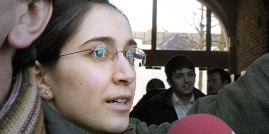 Fehriye Erdal'a 30 yıl hapis