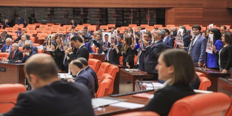 Kahraman'dan HDP'lilere kapak gibi cevap
