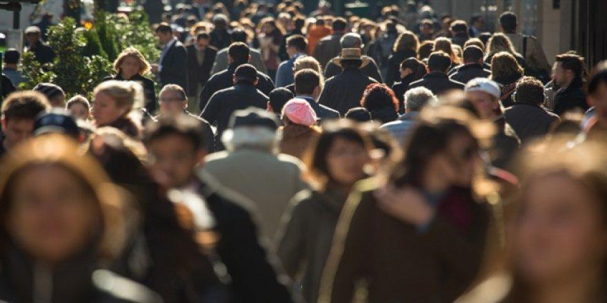 Dolandırıcıların yeni hedefi Bireysel Emeklilik Sistemi