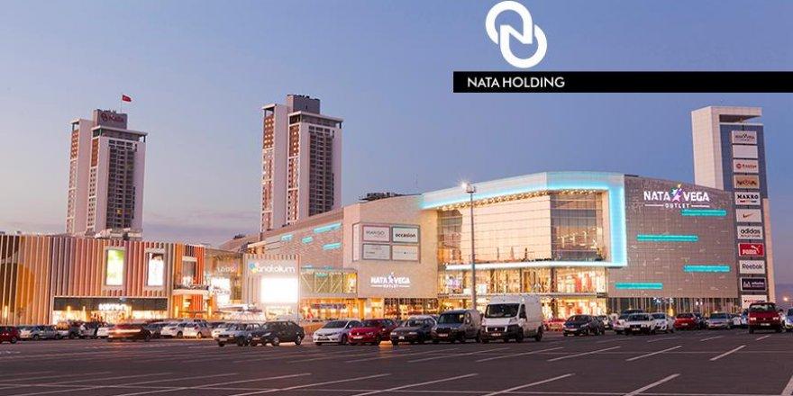 Nata Holding'den Erdoğan'ın çağrısına destek