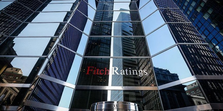 Fitch'ten EMEA bölgesindeki şirketlere ilişkin değerlendirme