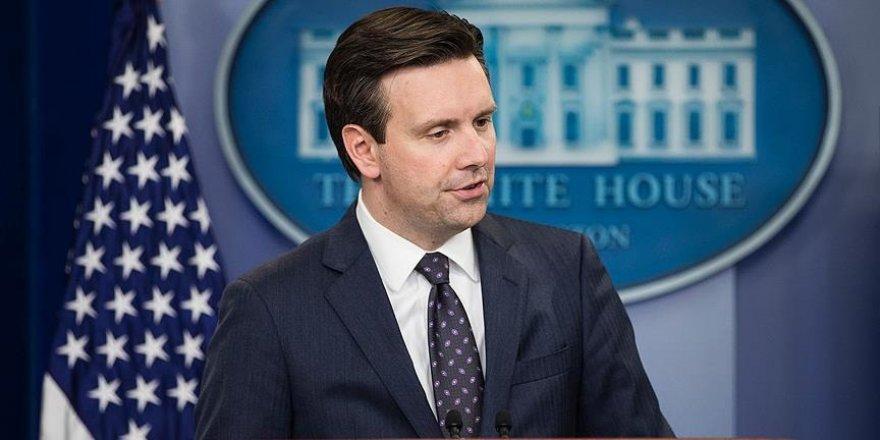 Beyaz Saray, Air Force One'ın yenilenmesinden yana