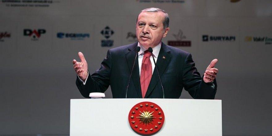 Erdoğan talimat verdi! Haziran'da başlıyor