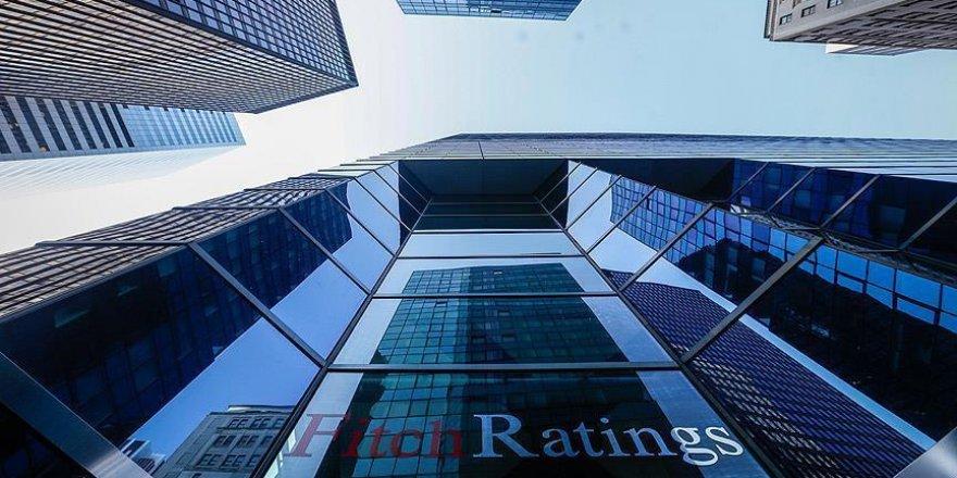 Fitch Ratings'ten Türk bankalarına ilişkin değerlendirme