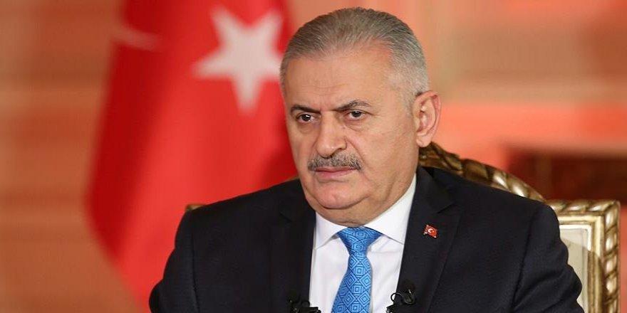 'Türkiye-Rusya ilişkilerinde yeni bir dönem başladı'
