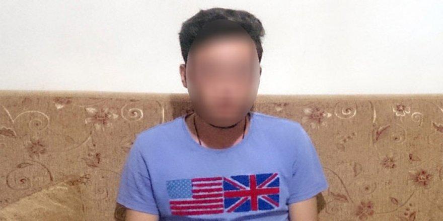 13 yaşındaki tecavüz mağduruna kemik yaşı 19 raporu