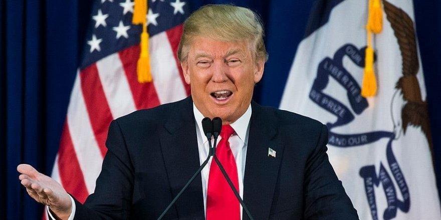Trump kabinesini şekillendirmeye devam ediyor