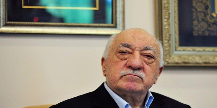 Gülen'den suikast açıklaması: İddialar gülünç