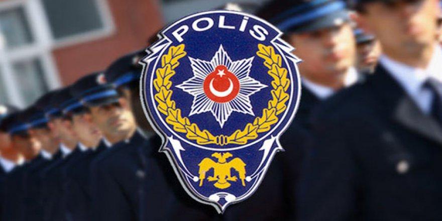 Polise 24 maaş taltif! Ödemeler başladı