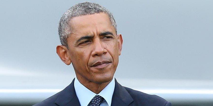 Obama'nın BM adımı 'ABD-İsrail simbiyotik ilişkisini' bozar mı?