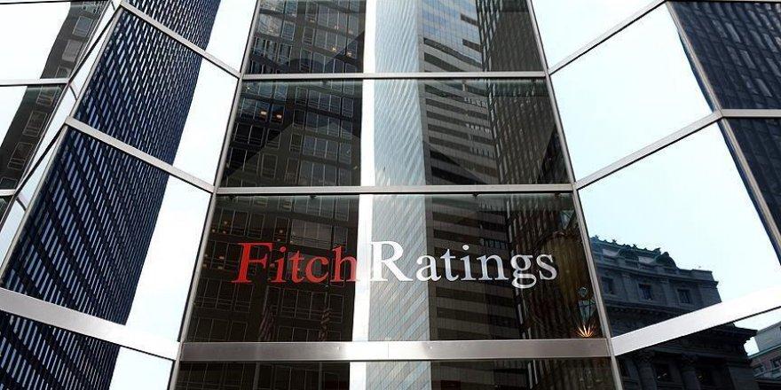 Fitch Ratings, Meksika'nın kredi görünümünü düşürdü