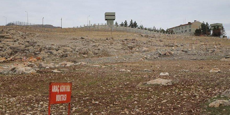 Diyarbakır'daki terör saldırısında 2 ton patlayıcı kullanılmış
