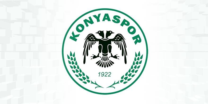 Beşiktaş taraftarı, Konya Stadı'na alınmayacak!