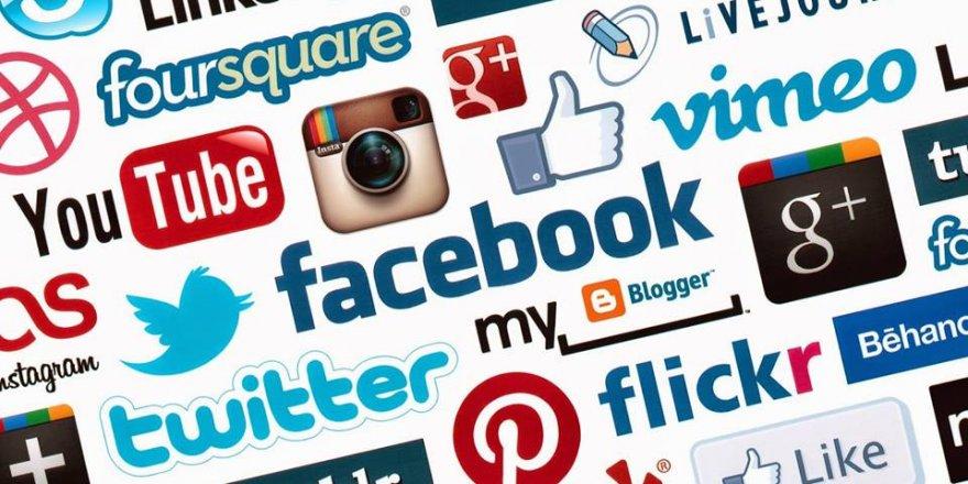 E-Ticarette Sosyal Medya Şart mı?