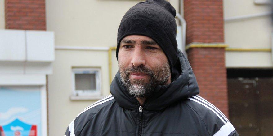 Tudor, Konyaspor maçından umutlu