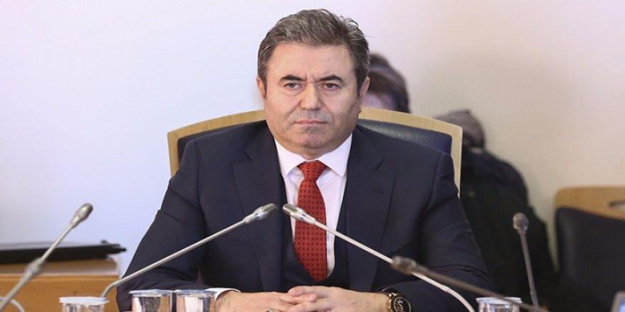 """""""PKK'nın canlı bombası FETÖ'nün evinde kaldı"""""""
