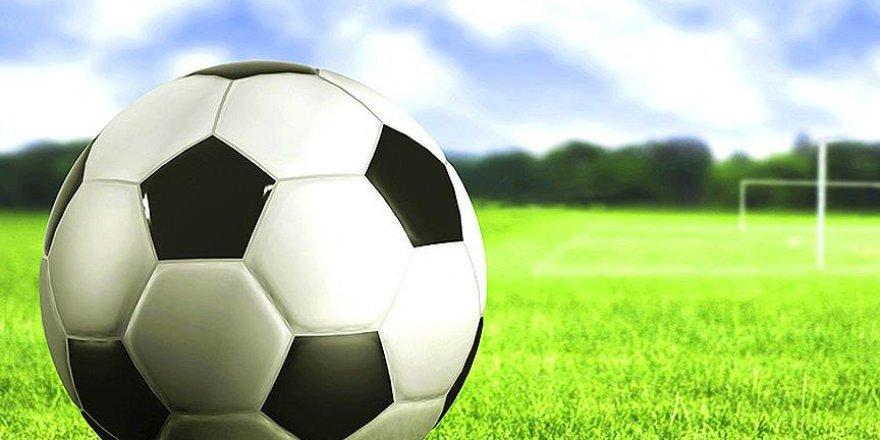 Burkina Faso: 1 - Kamerun: 1