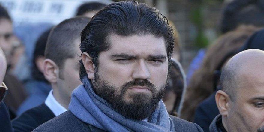 Rasim Ozan Kütahyalı'ya zorla getirme kararı!