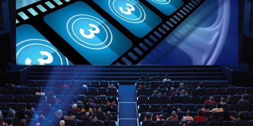 Türk filmleri Hollywood'u solladı