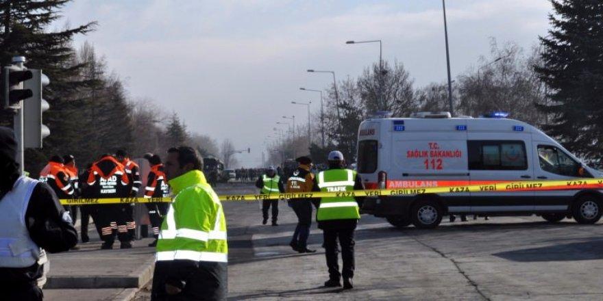 Kayseri saldırısı sonrası HDP'den skandal açıklama